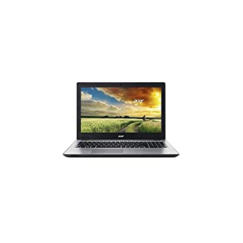 Acer Aspire V3-574T Intel Serial IO 64 Bit