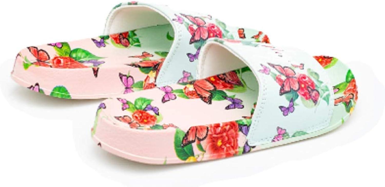 Kids Hype Butterfly Fade Sliders