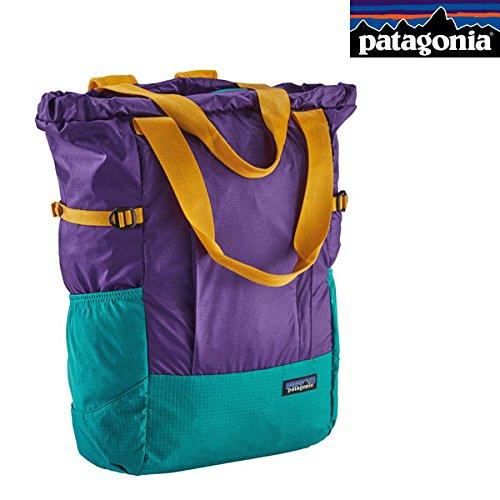 patagonia-lightweight-travel-tote-pack-purple