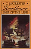 Ship of the Line, C. S. Forester, 0316289361