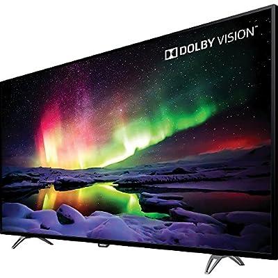 """Philips 6000 50PFL6902 50"""" 2160p LED-LCD TV - 16:9 - 4K UHDTV"""