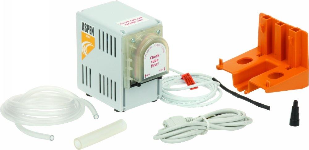 Aspen Pumps FP2080 Peristaltic Pump MK4