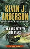 download ebook the dark between the stars: the saga of shadows, book one pdf epub