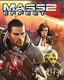 Mass Effect 2 [Download]