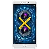 Huawei Honor 6X Dual...