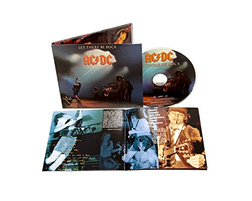 ac dc let there be rock mp3 download free