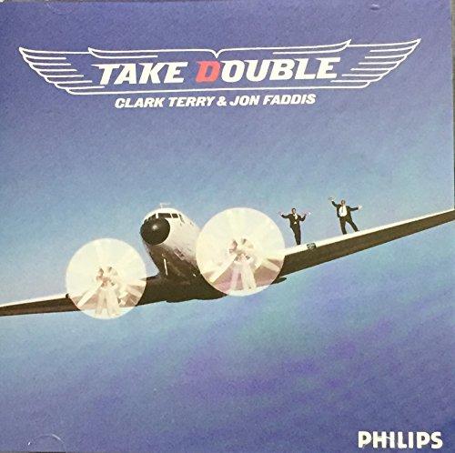Take Double