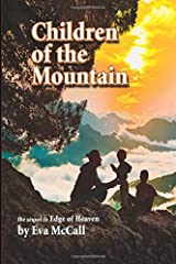 Children of the Mountain Paperback