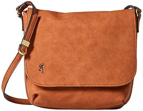 Browning Women's Sierra Handbag, 3.5