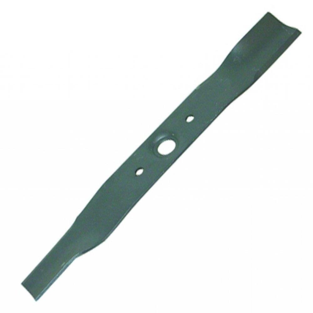 Cuchilla para Yanmar 476 mm oem.67614510: Amazon.es: Hogar