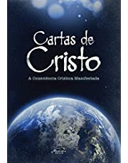 Cartas de Cristo - A Consciência Crística Manifestada
