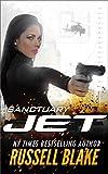 JET - Sanctuary: (Volume 7)