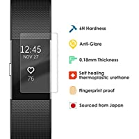 Fitbit Charge Protector Japanese Protection At A Glance