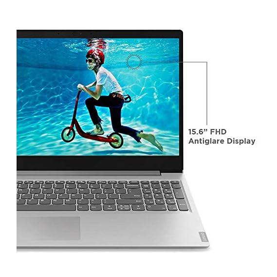 Lenovo Ideapad S145 7th Gen Intel Core i3 15.6
