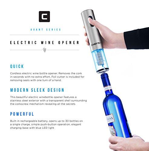 Buy the best wine bottle opener
