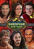 Buy Survivor: South Pacific - Season 23