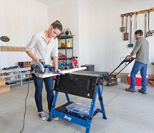 Buy portable work table