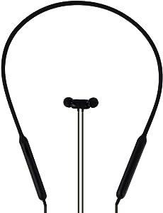 Beats by Dr. Dre BeatsX Wireless In-Ear Headphones - Black (Renewed)