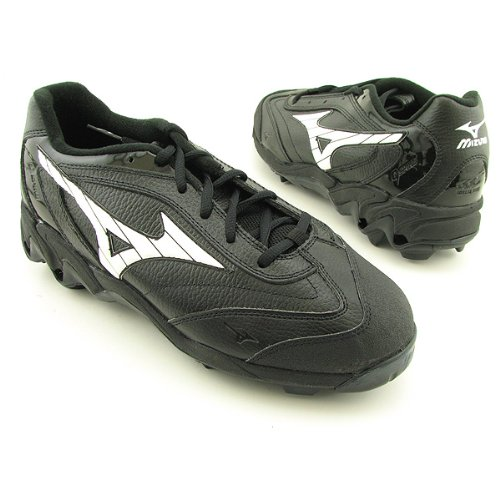 Mizuno-Womens-9-Spike-Franshise-Molded-Cleats-Low
