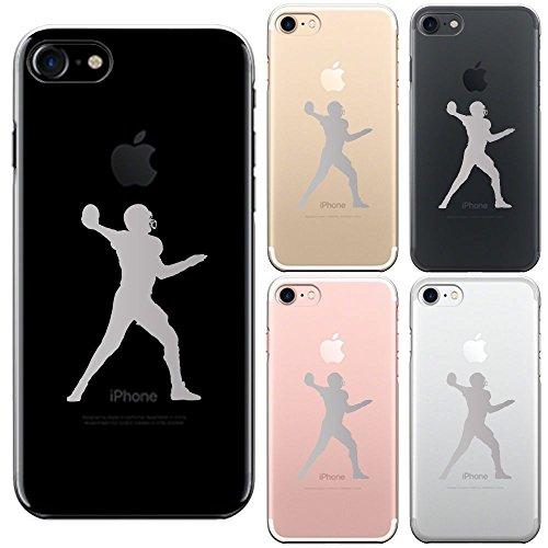 iphone-7-case-anti-scratch-clear-back-for-iphone-7-47-inch-american-football-quarterback-2