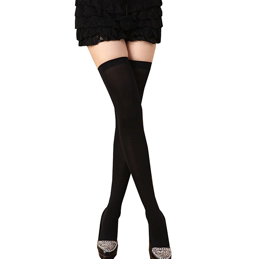 a82efdd84 Top 10 wholesale Solid Color Tights - Chinabrands.com