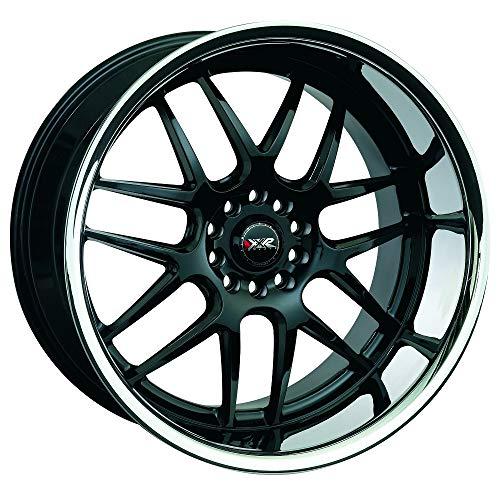 xxr wheels 526 - 5