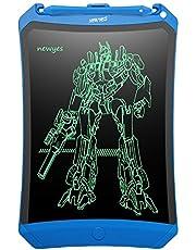 Sconti dal -20% su NEWYES Tablet di Scrittura LCD Colorato
