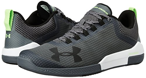 Under Armour Charged Legend Trainingsschuh Herren