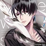 Blackish House alone with U series vol.2 ~Tougo~