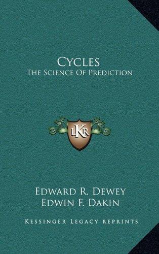 cycles dewey - 9