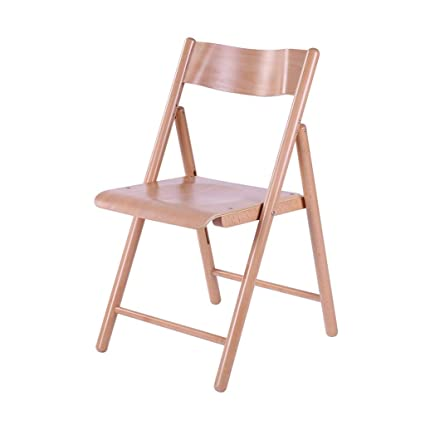 Remarkable Amazon Com Folding Chairs Folding Table And Chairs Chair Uwap Interior Chair Design Uwaporg