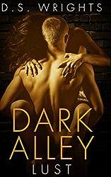 Dark Alley: Lust (Dark Alley Season 1)