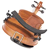 Bonmusica Shoulder rest Violin 4/4