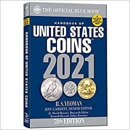 coin to buy 2021