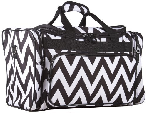 Cute Big Dance Bags - 8
