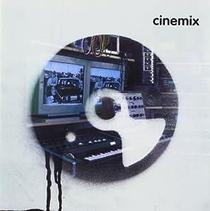 """Afficher """"Cinemix"""""""