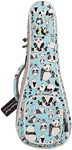 Old Violin Lying On The Sheet of Music Pattern Neoprene Sleeve Pouch Case Bag for 11.6 Inch Laptop Computer Designed to Fit Any Laptop//Notebook//ultrabook//MacBook with Display Size 11.6 Inches