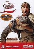 Vol. 3-Crocodile Hunter
