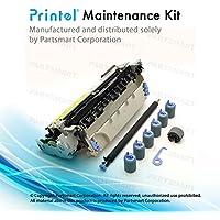 Partsmart Maintenance Kit for HP Laserjet printers: HP4100 (110V), C8057A
