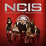 NCIS: Benchmark (Original TV Soundtrack)