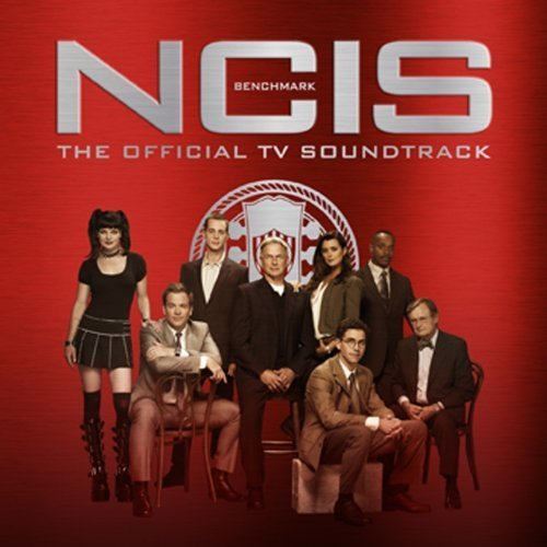 NCIS: Benchmark (Official TV Soundtrack)