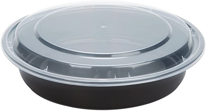 The Best Food Containers 48 Oz