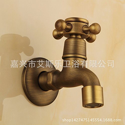 Lalaky Taps Faucet Kitchen Mixer Sink Waterfall Bathroom Mixer Basin Mixer Tap for Kitchen Bathroom and Washroom Single Cold Quick Opening