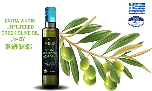 Buy cooking olive oil