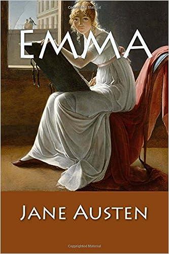 emma edicion conmemorativa in spanish spanish edition