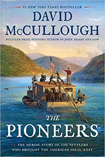 """Image result for pioneers mccullough"""""""