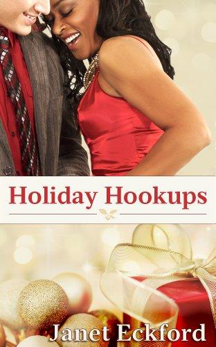 Holiday Hookups