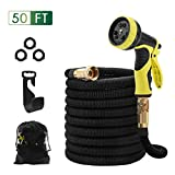 Garden Hoses - Best Reviews