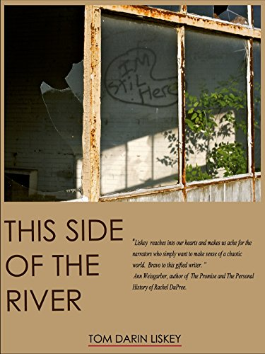 This Side of The River ()