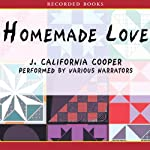 Homemade Love | J. California Cooper